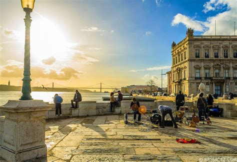 lisbon the best of lisbon for stay travel books lisbon on a budget 25 day for portugal s wonderful