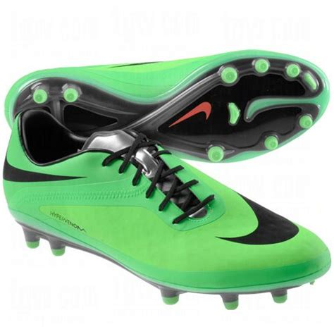 football shoes hypervenom nike mens hypervenom phatal fg soccer cleats nike soccer