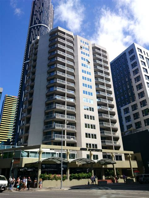 Appartments In Brisbane by On Roma Hotel Apartments In Brisbane Hotel Rates