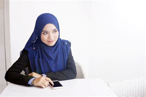 Kemeja American Eagle Outfitters Rumah Mode american eagle luncurkan jilbab denim