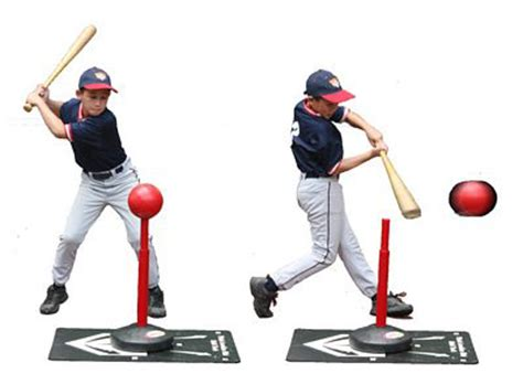 how to get more power in baseball swing power bat hitting drill be a better hitter