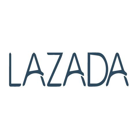 lazada handphone malaysia lazada voucher 2018 80 off verified 5 mins ago