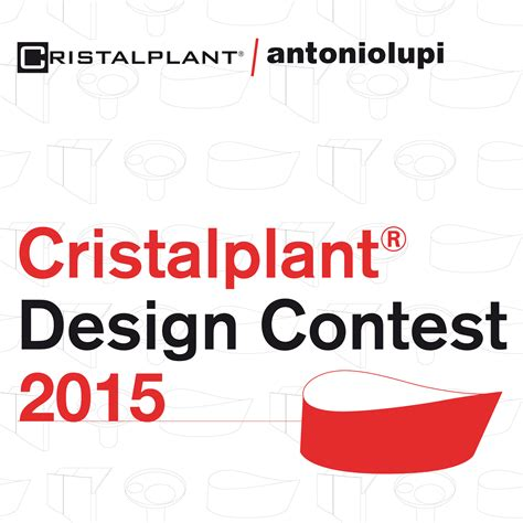 logo design contest india 2015 fuorisalone 2015 milano design week