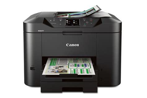 Canon Printer Maxify New Mb maxify mb2320