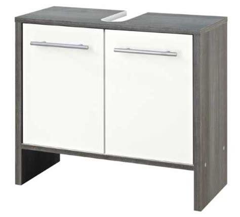 Badezimmermöbel Stehend by Waschtisch Schrank Stehend Bestseller Shop F 252 R M 246 Bel Und