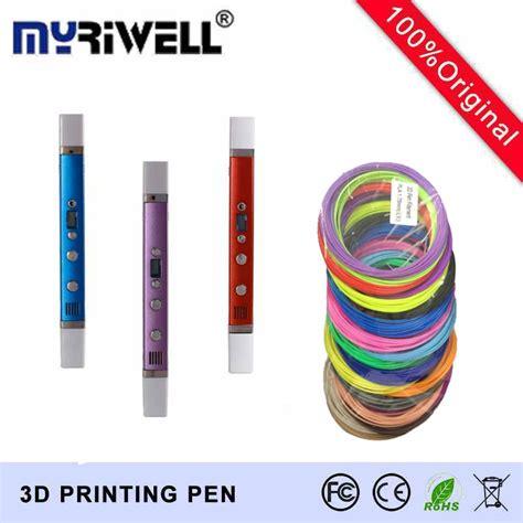 doodle pen buy buy wholesale 3d doodle pen from china 3d doodle