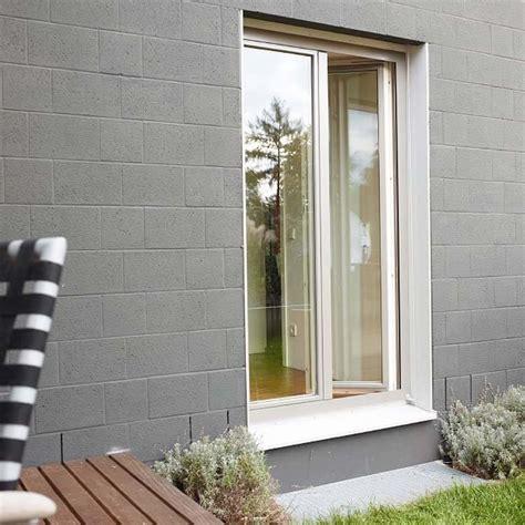 außenfensterbank alu alu fensterbank kaufen 187 fensterb 228 nke au 223 en g 252 nstig