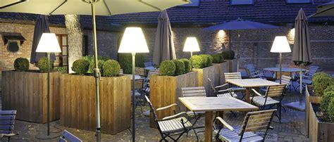 beleuchtung outdoor terrassenleuchten ks licht onlineshop leuchten aus essen