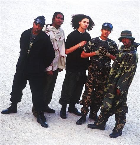 bone thugs n harmony hairstyle bone thugs n harmony 1995 by chi modu bonethugs