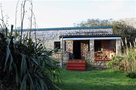 Cape Point Cottages by Cape Point Cottages Scarborough Cape Peninsula