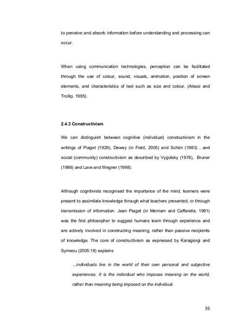 print dissertation dissertation print