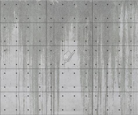 ando concrete wall detail tadao ando concrete plates seamless 01876
