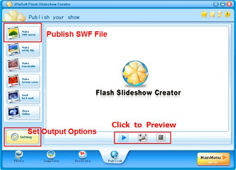 flash tutorial web banner flash banner tutorial how to make a flash banner for webpage