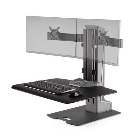 desk riser for standing standing desk converter comparison reviews