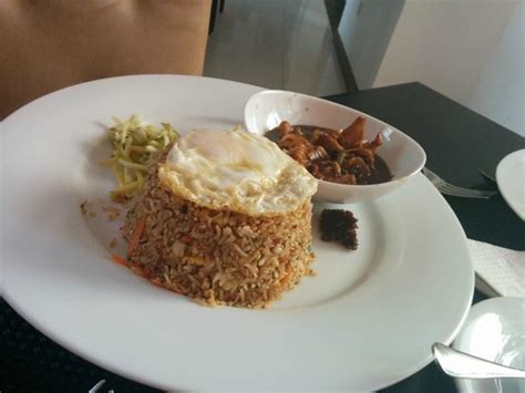 china doll colombo 3 lunch 1 picture of china doll colombo tripadvisor