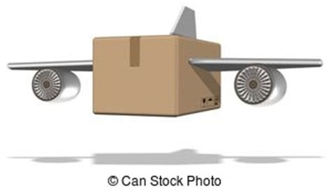 air freight illustrations and clipart 1 881 air freight royalty free illustrations drawings