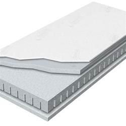 buy tempur sensation memory foam mattress in india
