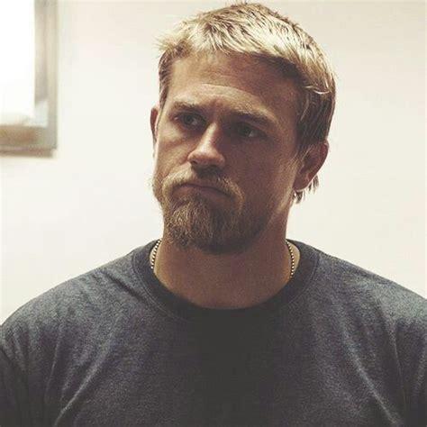 jax from sons of anarchy short hair jax teller i love him random likes pinterest i love