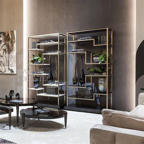 architectural bookcases geometric bookcase design taylor