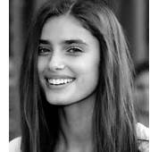 Picture Of Taylor Marie Hill