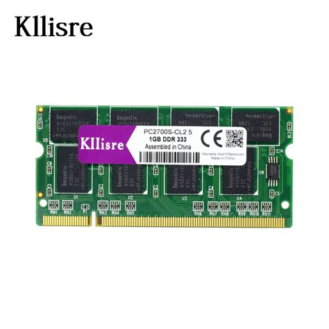 1 gb ddr1 ram buy wholesale ddr1 1gb ram from china ddr1 1gb ram