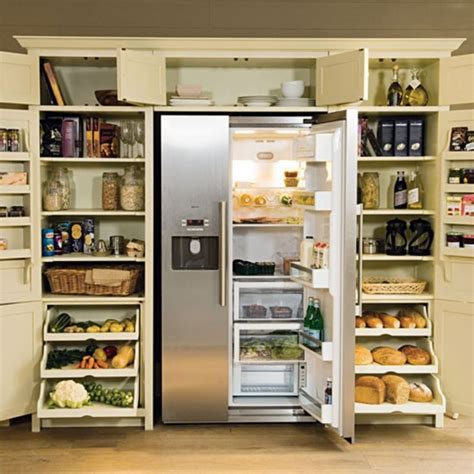 Kitchen Cabinet Storage by Door Kitchen Cabinet Storage Ideas Fres Hoom