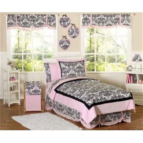 light pink and black bedroom pink bedding for a feminine bedroom bedding selections