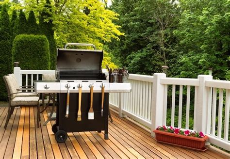 how to keep bugs away from your barbecue bob vila