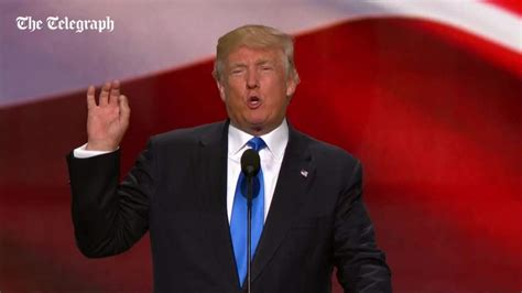 donald trump hand gestures a guide to donald trump s hand gestures in 60 seconds