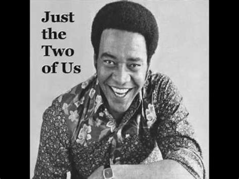 just the two of us bill withers mp bill withers just the two of us artiq remix mp3 download