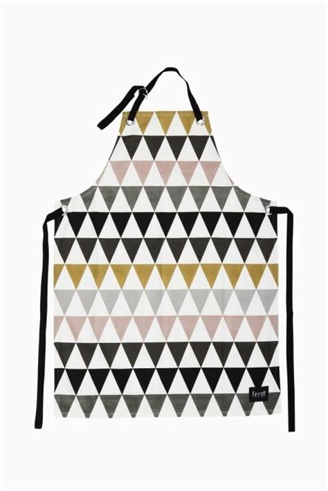 pattern for triangle apron 172 best images about triangle pattern on pinterest