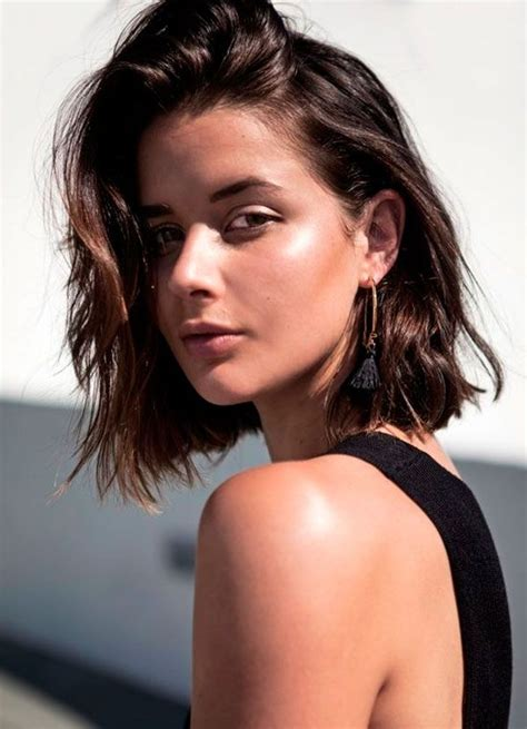 piecy layers defined best 25 messy bob ideas only on pinterest messy bob