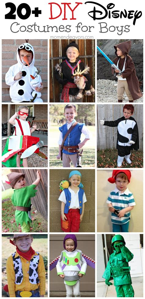 disney costumes diy 2012 version 1 channeling the made oscar s wars