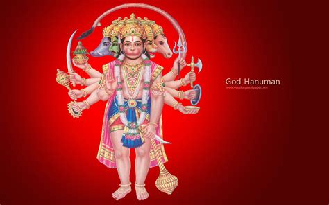 god hanuman themes free download hanuman images and hd photos at images99
