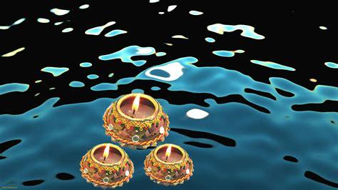 desktop wallpaper hd diwali 33 best happy diwali hd wallpapers 1080p pictures images