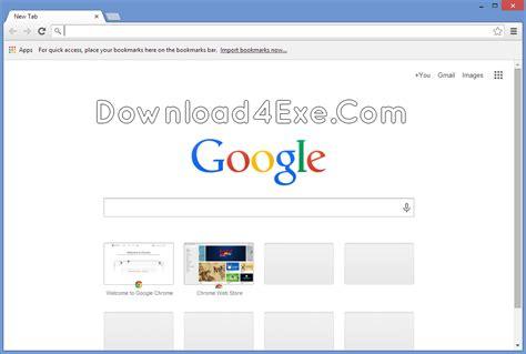 download google chrome full version for mobile google chrome update full version pehywea