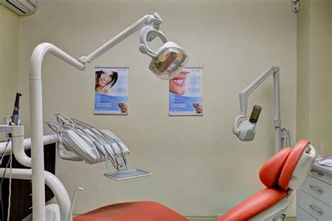 smile dental services sofia bulgaria smile dental services implant dentist in sofia