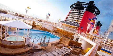 disney cruise line disney magic ship
