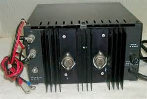 13 8 Vdc Ham Radio Power Supply Schematic Ben Martin S Radio Flea Market Astron Rs 20a Ham Radio