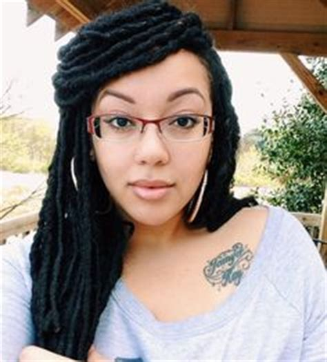 ta dreadlock extension 1000 images about loc love on pinterest loc extensions
