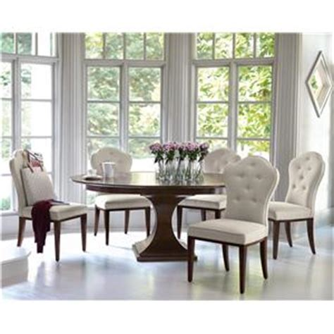 bernhardt dining room table and chairs page 8 of table and chair sets washington dc northern