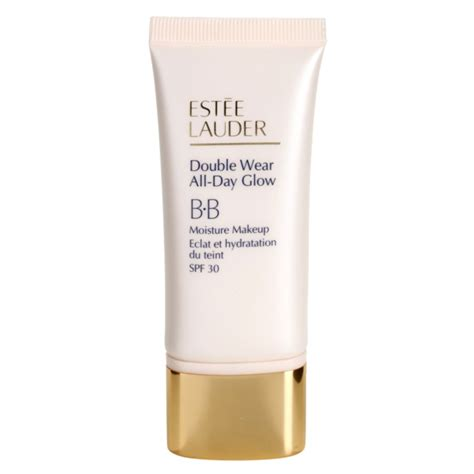 Estee Lauder Bb est 233 e lauder wear all day glow bb hydrating