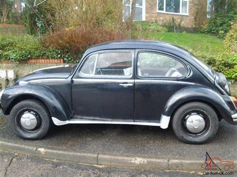 beetle volkswagen 1970 1970 volkswagen 1302 beetle related infomation