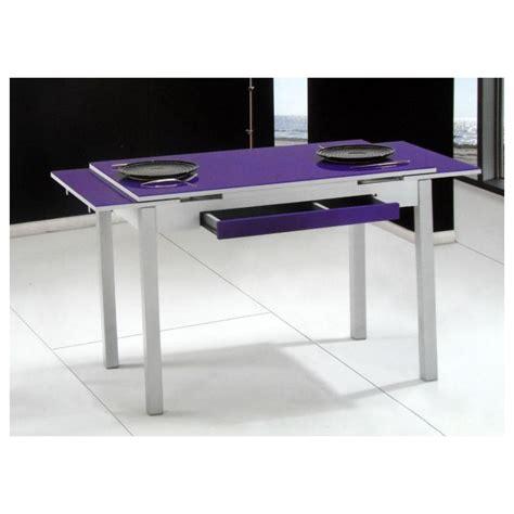 mesas de cocina extensible mesa de cocina mod soria extensible furnet