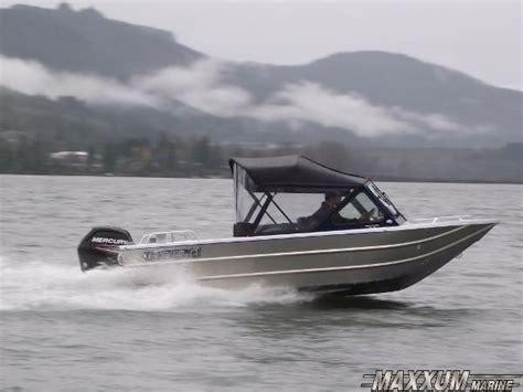 thunder jet boats for sale thunder jet boats for sale in oregon