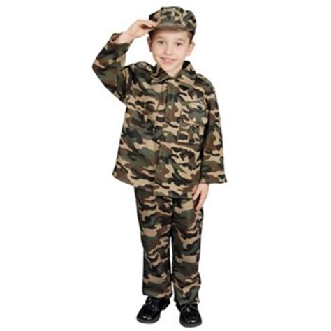 Fantasia T Shirt Pria Navy Seals Camouflage 17 best images about costumes 2013 on costumes toys r us and