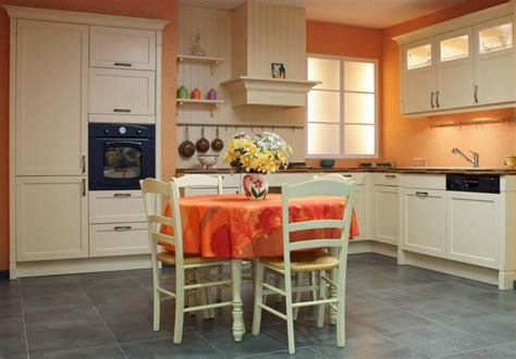 eat in kitchen furniture how do i create an eat in kitchen with pictures