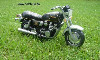 Motorrad Modelle Aus Draht by Aussergew 246 Hnliche Modelle Aus Holz 100 Handmade