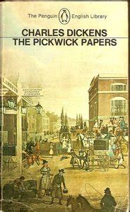Charles Dickens Essays by Charles Dickens Pickwick Papers Tull 1988 Free Ebooks