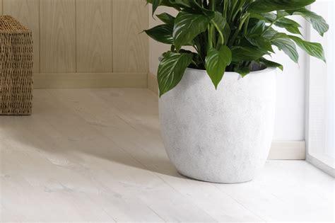 fußboden sanieren landhaus dekor fu 223 boden